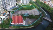 URA launches tender for Jiak Kim Street site
