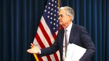 The Fed suggests the worst of this crisis is over: Morning Brief