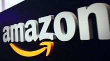 Amazon Can No Longer Draw Users Searching for Brikenstock