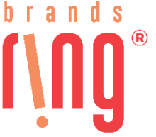 BellRing Brands Schedules First Quarter Fiscal Year 2021 Conference Call