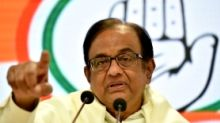 Prepare for attack by govt ministers on IMF and Gita Gopinath: P Chidambaram