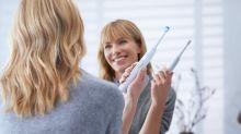 Amazon-Tagesangebote: Sonicare Zahnbürsten und Aufsteckbürsten heute reduziert