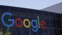 Google lanzará plataforma de streaming de videojuegos Stadia