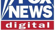 FOX News Digital Network Notches Record Summer Engagement Across All Key Performance Metrics