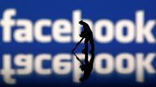 Regulating social media: Governments considering options