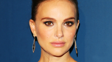 This Is What Helped Natalie Portman Beat Adult Acne