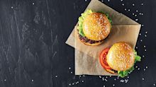 20 Most Underrated Burger Toppings