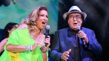 Romina show su Rai Uno: dalla gaffe in diretta, alla rivelazione su Al Bano