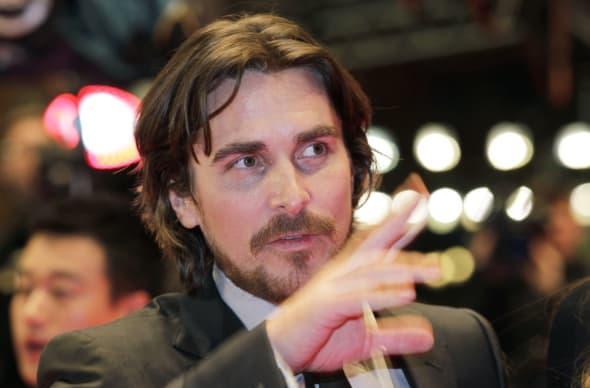 Confirmed: Christian Bale to play Steve Jobs in Aaron Sorkin penned biopic