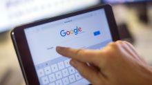 Google bringt eigene Podcast-App für Android