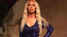 O que o esbranquiçamento de Beyoncé deveria nos ensinar