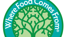 Where Food Comes From, Inc. Reports 2021 First Quarter Financial Results