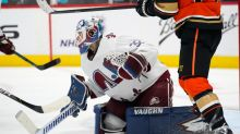 Kiszla vs. Chambers: Is it time for Joe Sakic to make a trade to bolster the Avalanche?