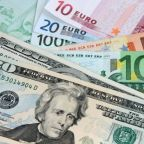 EUR/USD Price Forecast – Euro Pulling Back From the 50 Day EMA