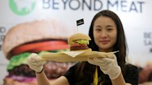 """Oppenheimer initiates Beyond Meat at """"perform"""""""