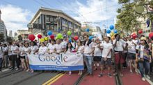 Googlers lobby SF Pride to exclude their employer over its handling of YouTube controversy