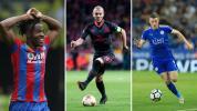 Gossip: Atletico Madrid swoop for Vardy