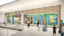 Toys 'R' Us taps tech startup b8ta to bring its stores into the future