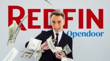 New Redfin-Opendoor 'iBuying' partnership: another transformation in how you sell your house