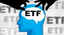 Time, money and effort... and then your great ETF idea gets ripped off