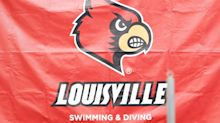 Louisville Men Enter Day 3 with Most Entries at ACC Championships (SCRATCHES)
