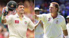 The Shane Warne gem that one Aussie cricket great never forgot