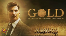Why 1948's Gold Victory Is Of Great Significance!