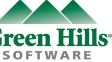 Green Hills Software Expands Platform for Secure Connected Car with u-blox Connected Driving Technologies