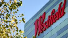Westfield lifts FY profit 14% to $US1.55b