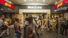 Five hacks to score McDonald's 'secret menu' items in Australia