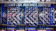 DSW Shifted to Athletic and Comfort Just as Consumers Started Venturing Out Again — Was Its Athleisure Push Too Late?