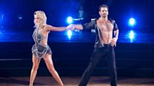 'Dancing With the Stars' Premiere Recap: 'Are You For Real?'