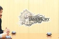 The Last Story's insane 'chat' system revealed