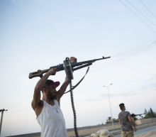 Proposed UN resolution demands immediate cease-fire in Libya