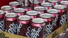 Here's Why Keurig Dr Pepper (KDP) Possesses a Robust Upside Story