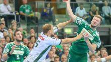Handball: Füchse Berlin gegen den SC DHfK Leipzig live im TV & Ticker
