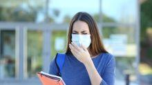 Coronavirus school cancellations lead to education tech surge