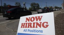 Companies desperate for workers are tipping their hands in job listings
