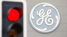 Madoff whistleblower claims General Electric is committing fraud 'bigger than Enron and Worldcom combined'