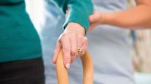 Agency tried to charge care homes £2,700 a shift for workers