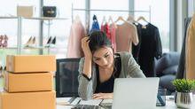 Trotz Schnäppchen: Diese versteckten Kosten können beim Online-Shopping anfallen