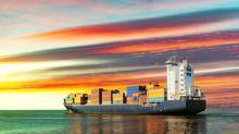Better Buy: DryShips vs. Seaspan