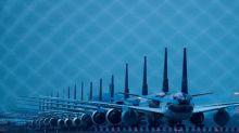 Aviation sector has biggest pandemic default risk - insurance survey