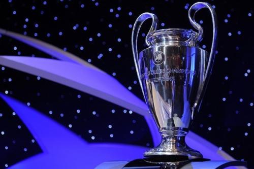 Mach mit bei unserer Umfrage zur Champions League!