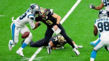 Panthers still need defensive line help. How they've addressed it, and who can fill holes