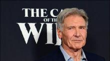 Ermittlungen gegen Harrison Ford nach Zwischenfall auf Flugplatz