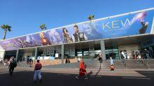 Marché de la télévision : le Mipcom se tiendra à Cannes en octobre mais en version réduite