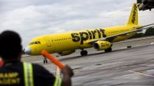 Spirit Brings Wi-Fi to America's Discount-Flying Masses