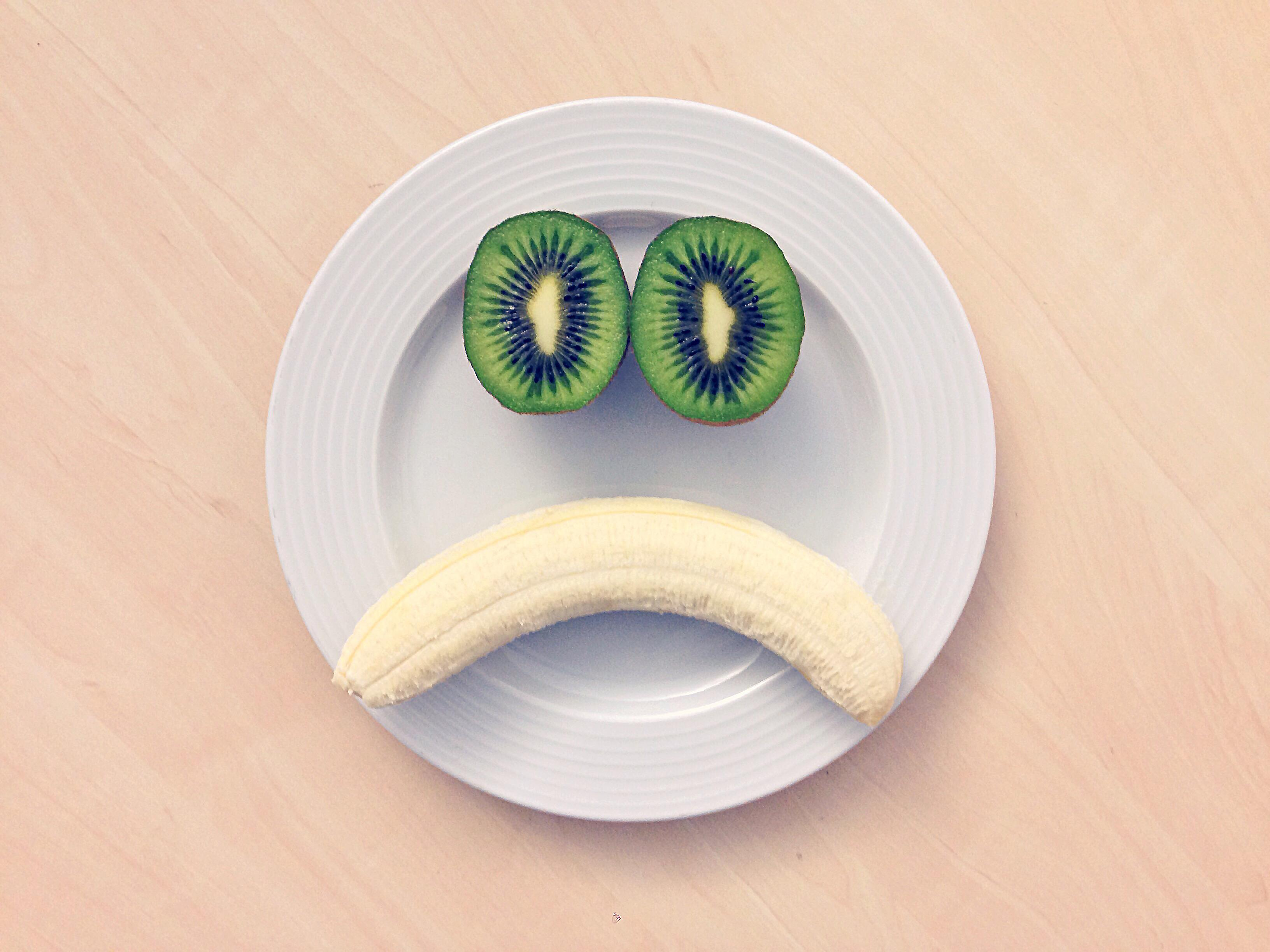 Diet face: What is it and how do you prevent it?