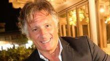 Giorgio Manetti, l'ex tronista di Uomini e Donne di nuovo in tv?